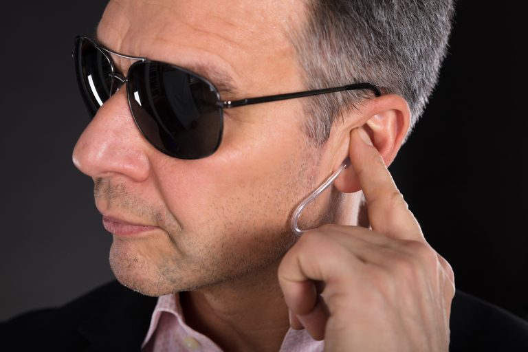 Can You Secretly Record Conversations