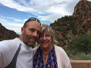 hague partners testimony